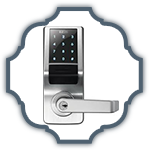 Lock Locksmith Tech Dayton, OH 937-587-0186